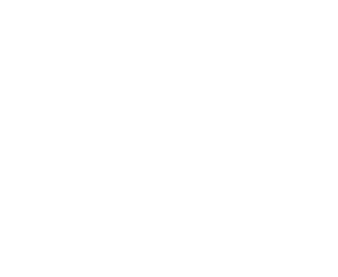 Rainoldi Wines - Wine as culture