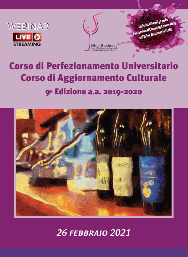 Cordo Wine Business
